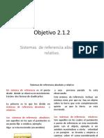 Objetivo 2_1_2
