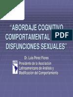Abordaje-cognitivo-conducutal-en-disfunciones-sexuales-Luis-Flores.pdf