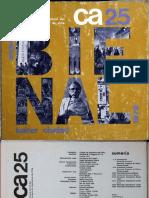 Revista CA nº25 BIENAL 2.pdf