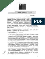 Informe_de_Licitación_N°_0002