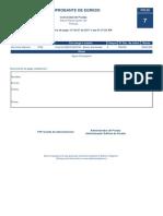 voucher-egreso-2-7773045691501135023