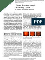 morales2015.pdf