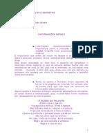 Chama Violeta - Caderno de Apelos e Decretos.pdf