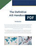 AiS-Whitepaper.pdf