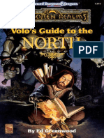 Volo's Guide to the North.pdf