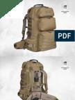 20150123TT骑兵背包