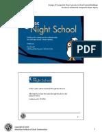 NIGHT SCHOOL 8 SESSION 4.pdf