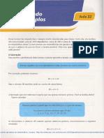 22-Trabalhando-com-multiplos.pdf