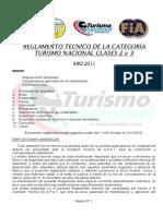 reglamento_tecnico_2011