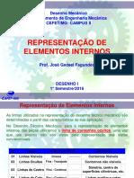 Representação de Elementos Internos-17jun16