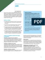FactSheet_child_labour_sp.pdf