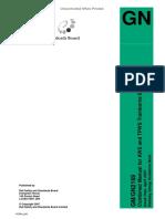 Railway Group Standards.pdf