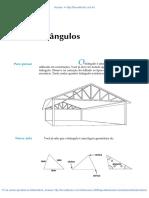 40-Triângulos