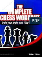The Complete Chess Workout - Palliser-Diagrams-WITH-sol