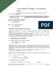 EXAMEN FINAL MESA ESPECIAL 18-04-2017.pdf
