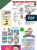287401018-Leaflet-Diare.docx