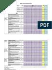 RCGP Curriculum Blueprint 2015 (1)