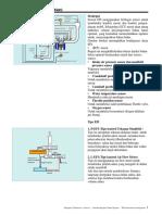 1. EFI _electronic fuel injection.pdf