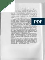 Orice femeie poate David Reuben-pdf.pdf