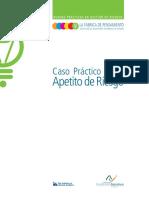 Caso práctico sobre apetito de riesgo original.pdf