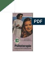 8210228-Irina-Holdevici-Tratament-Fara-Medicamente.doc
