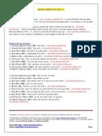 Model_exercitiu_EFT.pdf