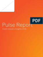 Pulse Report