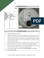 INFO KW 56 USB.doc