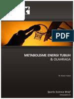 metabolisme+energi.pdf