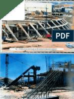 Portfolio Calculo de Estructuras Crp