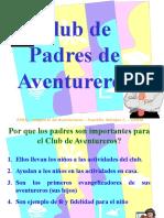 07clubdepadresdeaventureros-1195068036634362-5.ppt