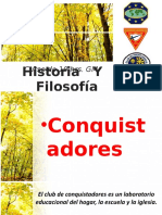 curso10horas-120504111451-phpapp02.pptx