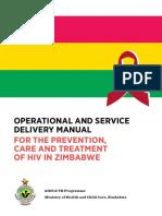 Zimbabwe OSDM Webrevised 2017