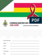 Zimbabwe Job Aide_2017