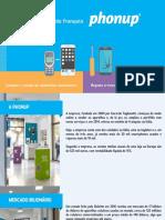 Apresentação Phonup.pdf