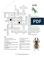 insect_crossword1.doc