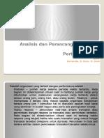 Analisis Dan Perancangan Sistem Informasi-7