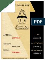 Formato Prontuario en Linea Matematicas Financieras