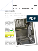 1Chomsky_El_objetivo_de_la_educacion.docx