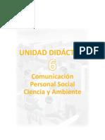 Documentos Primaria Sesiones Unidad06 Tercergrado Integrados Integrados 3g u6 150909115829 Lva1 App6891