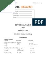 TUT_06 Worksheet(4) (1)