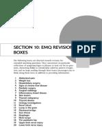 Revision Box Surgery
