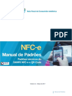 Manual de Especificacoes Tecnicas Do DANFE NFC-e QR Code - Versao 4.2 (1)