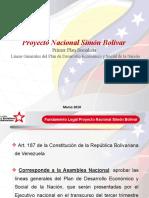 proyectonacionalsimnbolvar_2007-1013
