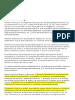 DISPOSITIVO GRUPAL.docx