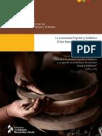 La economia Popular y Solidaria El Ser Humano Sobre el Capital (1).pdf