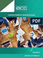 08_Comportamiento Organizacional Apuntes.pdf