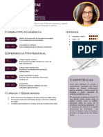 Educacion 891 PDF