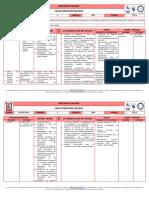 1.- Ev-cal-cp-01 Caracterizacion Del Proceso (1)