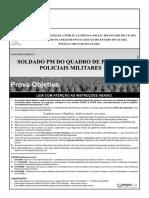 cespe-2008-pm-ce-soldado-da-policia-militar-prova.pdf